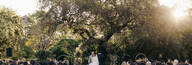 WEDDING de Natália & Hugo