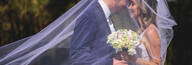 Casamento de Dany e Fernando