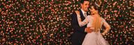 Casamento de Thainara e Airton