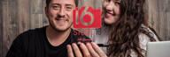 Studio16 Fotografia de 100 Casamentos