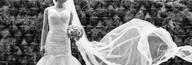 Casamento de Mayra e Cesar