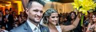Casamentos de Douglas & Beatriz