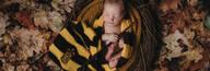Newborn de Pedro