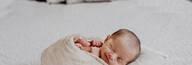 Newborn de Lucas