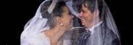 Casamento de Annelise e José
