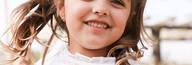 Aniversários por: Fernanda C. de Manu 4 Anos