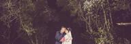 Casamento por: Fernanda C. de Gabriela e Matheus