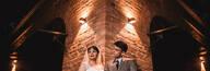 Casamento de Fernanda e Nicolas
