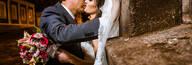 Casamento de Luana e Luiz Mario