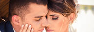 Casamento de Juliet e Rafael