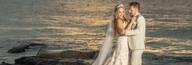 Casamentos de Tainá e Guilherme