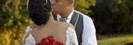 Casamento  de Shirley e Vitor