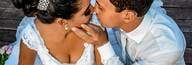 Wedding  de Julie e Eduardo