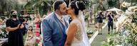 Wedding  de Carine e FLávio
