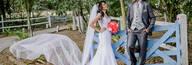 Pos Wedding  de Renata e Geovane