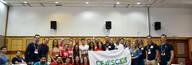 Assembleia Geral Ordinária do Cejesc de AGO LAGES