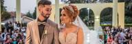 Casamento  de Isabella e Gustavo