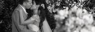 Casamentos de Rafael e Clarissa