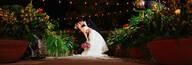Casamento de Isabella + Pedro