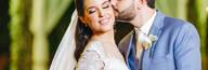 Casamento de Fabiana + Danilo