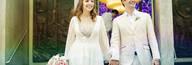casamento de Jaqueline e Benedito
