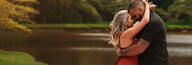 Pré Wedding de Letícia e Wander