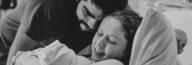 Monica + Lucas de O Nascimento da Celina