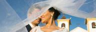 Pós Wedding de Taciane & Livston