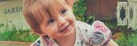 Ensaio Infantil de Primeiro Aninho da Carol