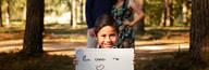 Pinhais - PR de Projeto Pais Do Coração