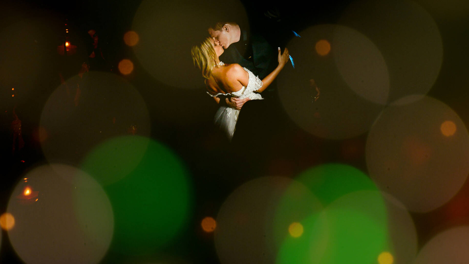 Casamento de Luiza + Filipe