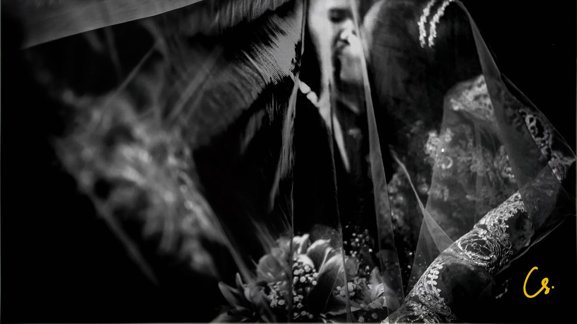 fotógrafo de pessoas  de FANTÁSTICAS