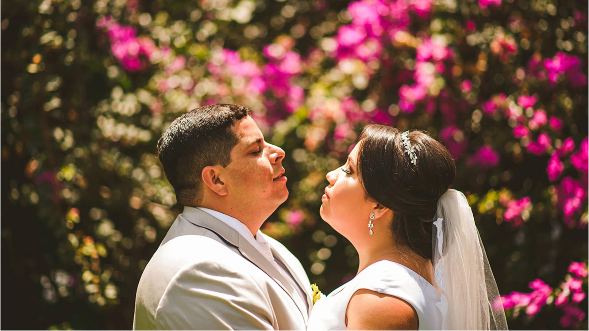 Casamento de Raissa e João Victor