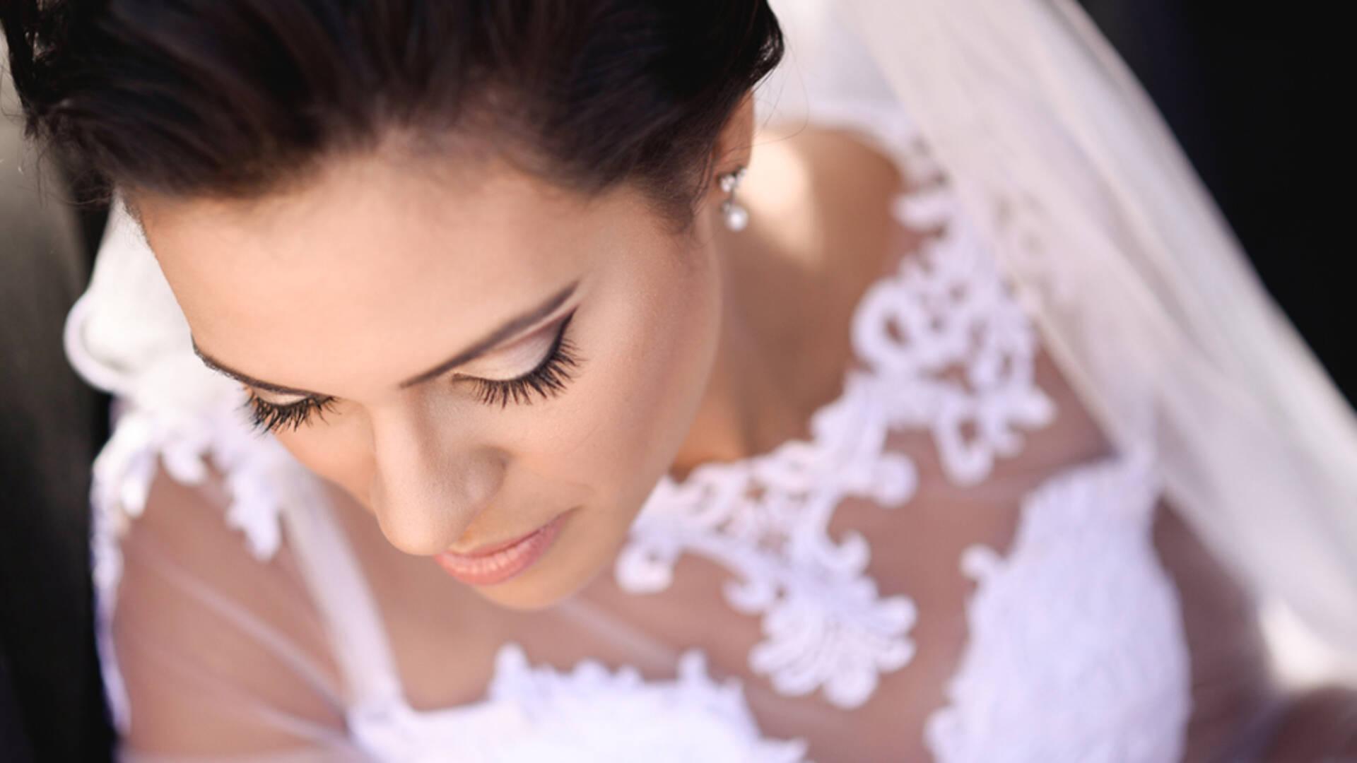 Prévia da Noiva de Bárbara Cardoso