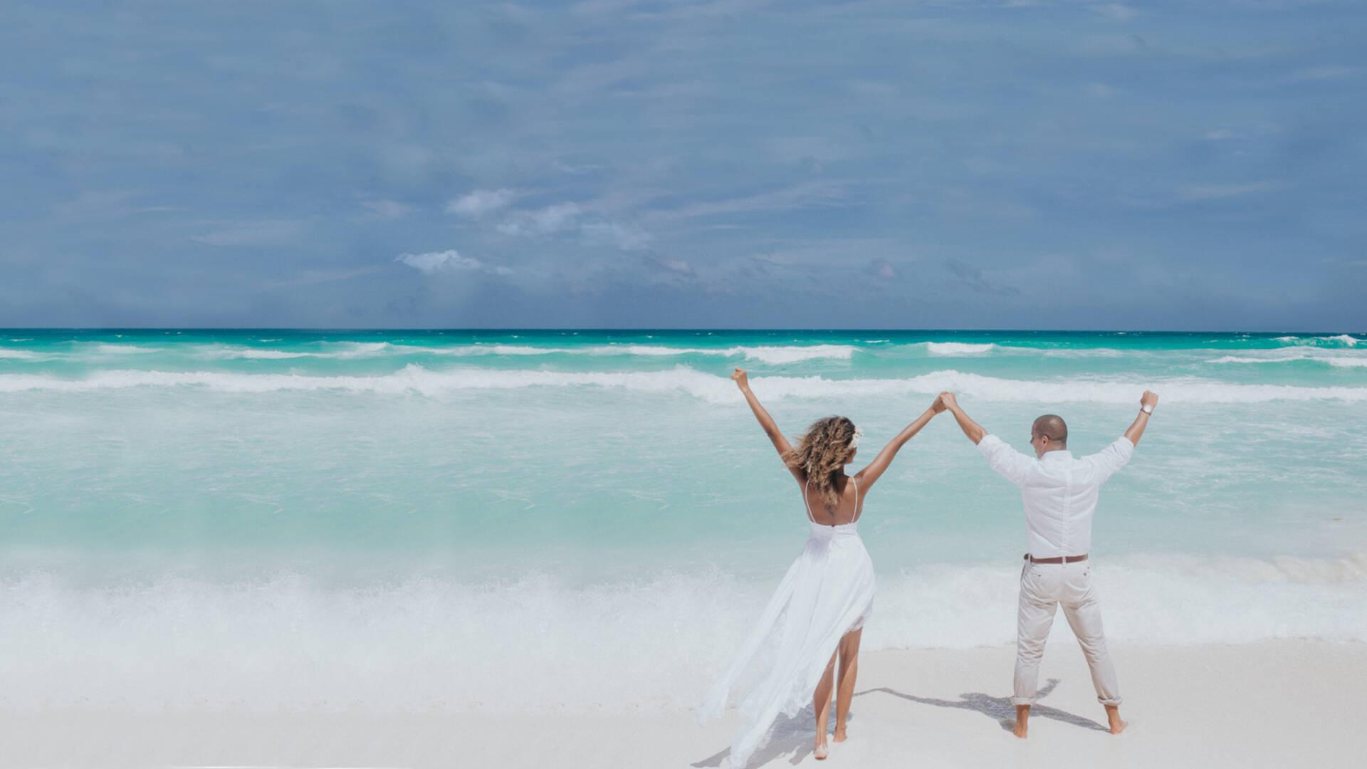 Casamento de Fernanda & Marcos