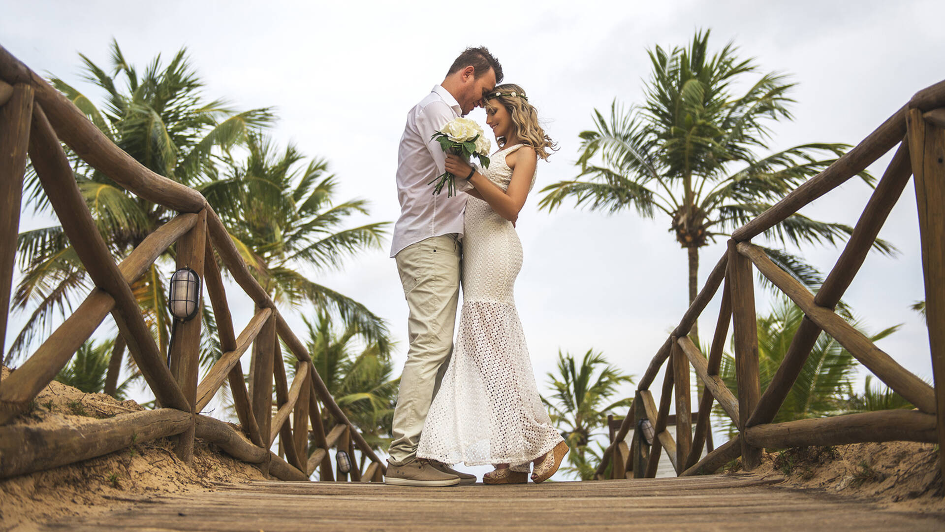 WEDDING + SESSION IT de Janielli + Charles