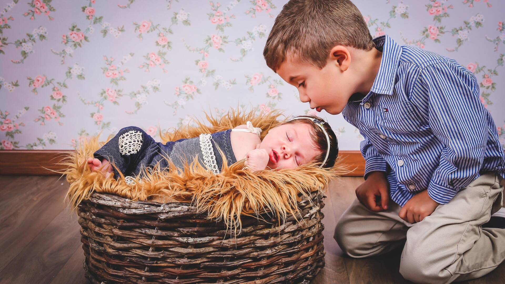 Fotografia Newborn, Fotografia newborn Campinas, de