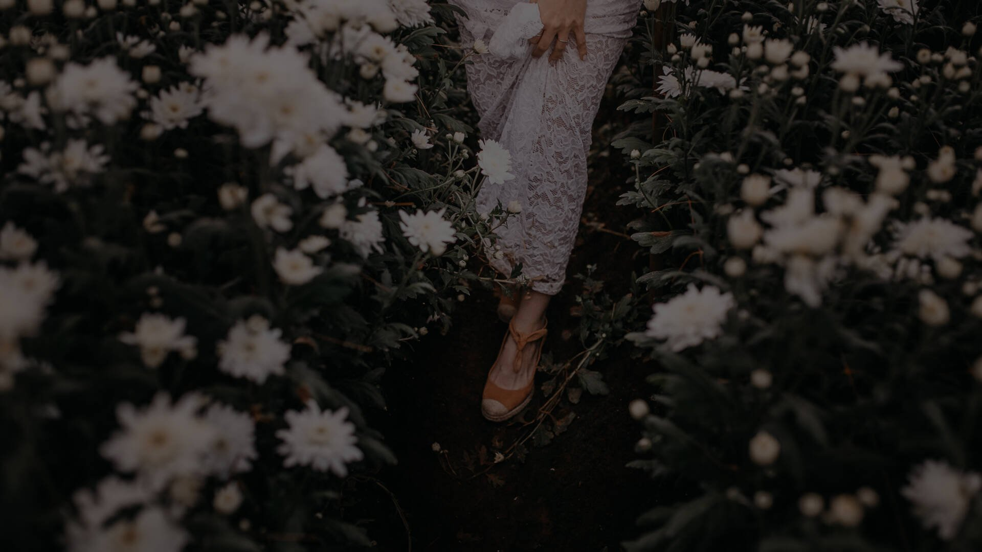 Pré Casamento de Tamiris + Rapha