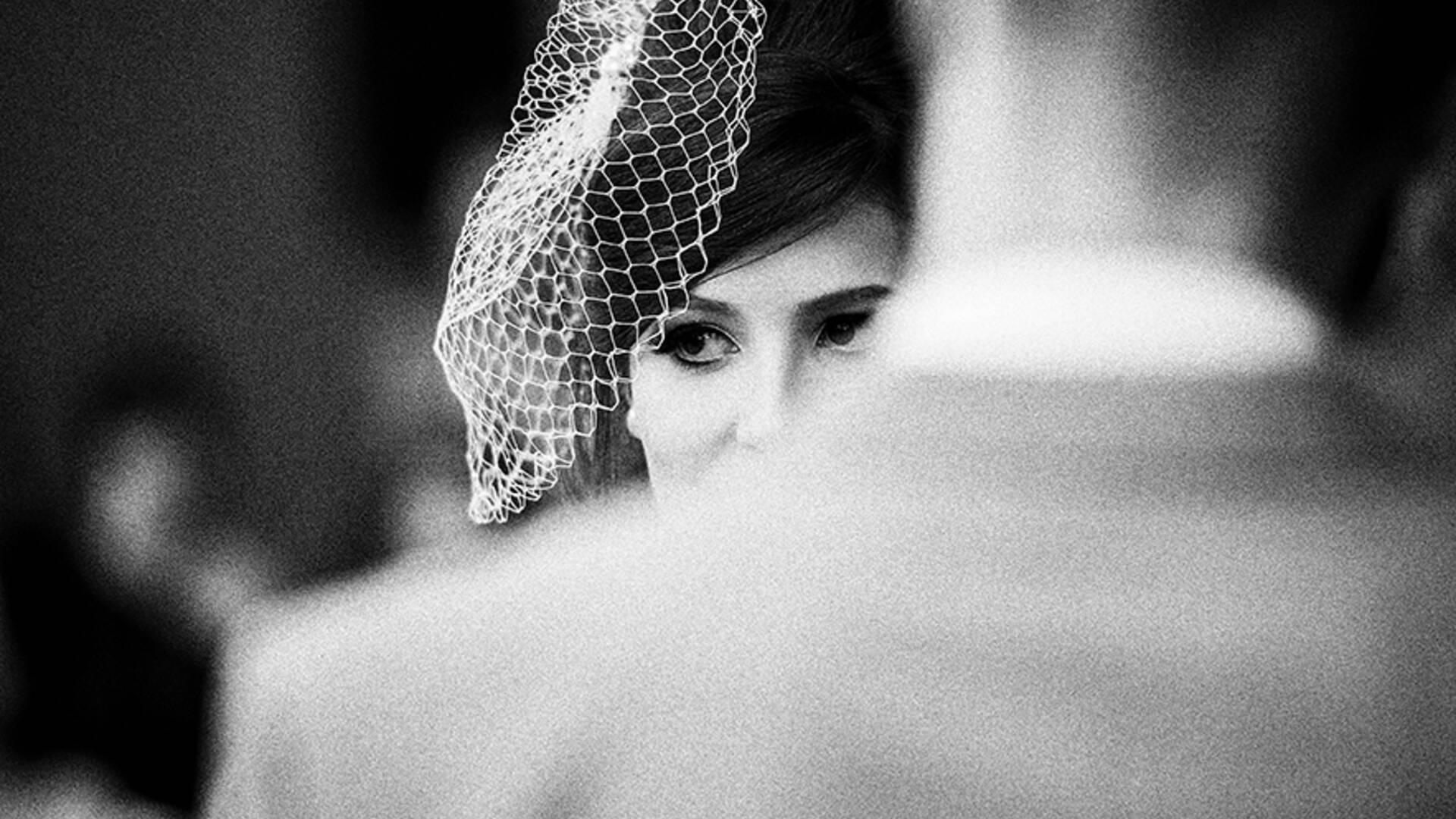 Casamento de Carol + Florent