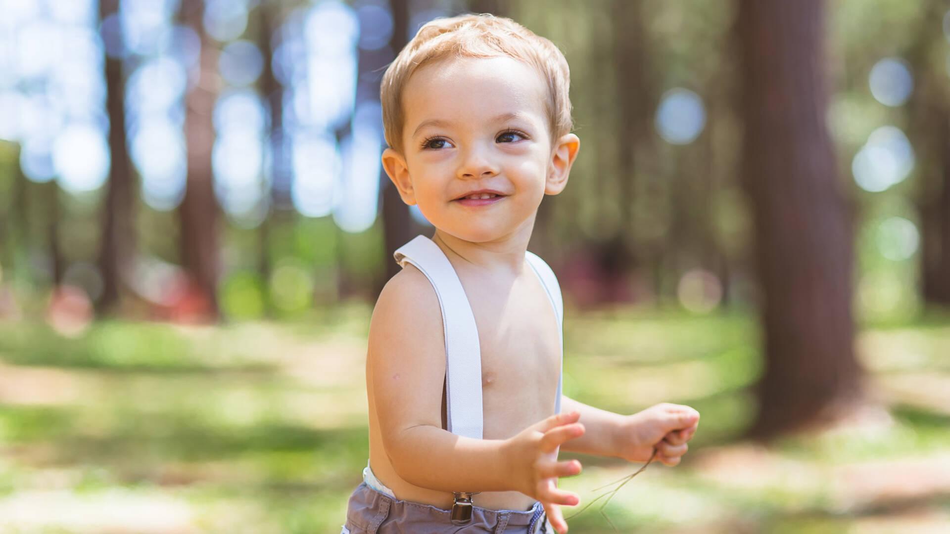 famílias e kids de João Miguel | 1 ano