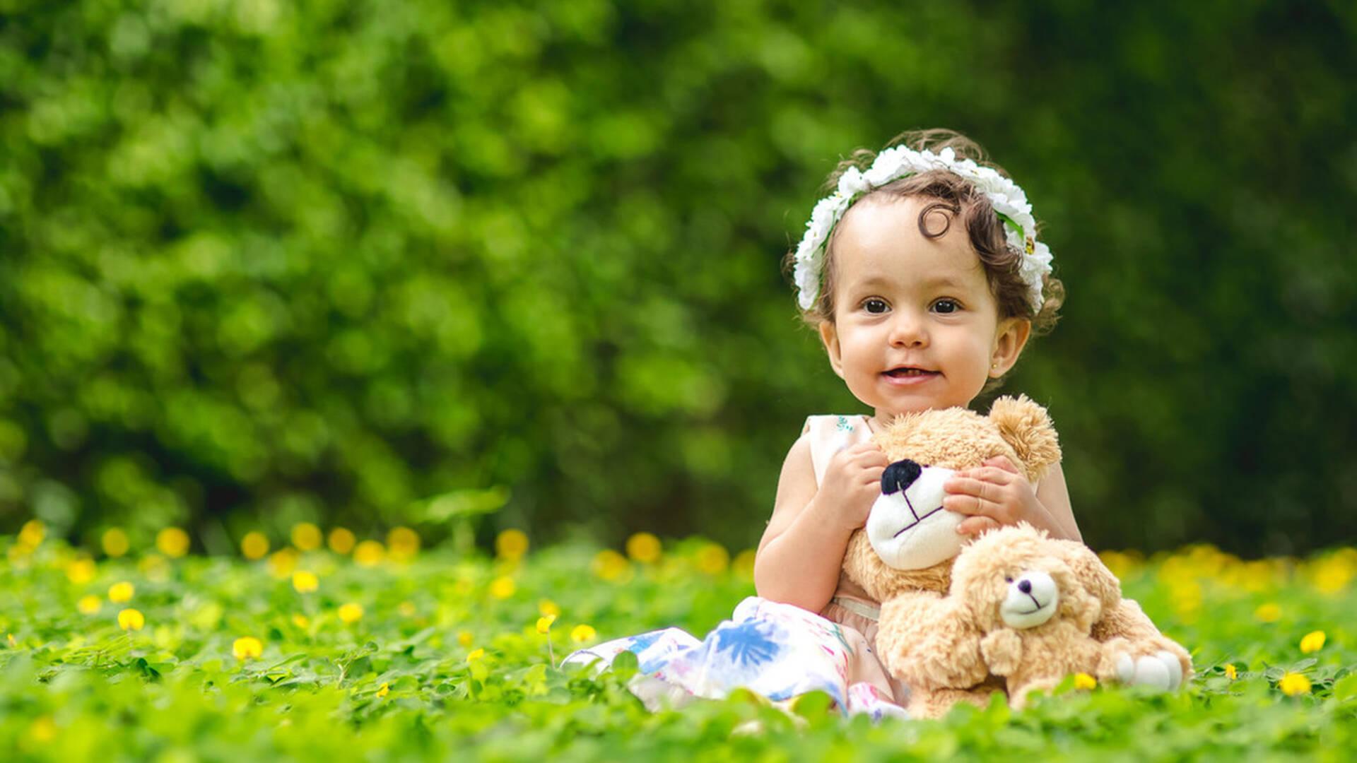 famílias e kids de Camila | 1 ano