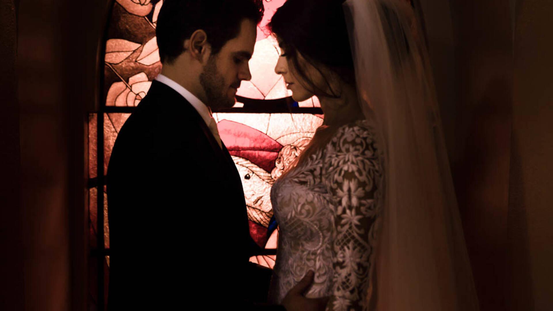 casamentos de Lorena + Ademar
