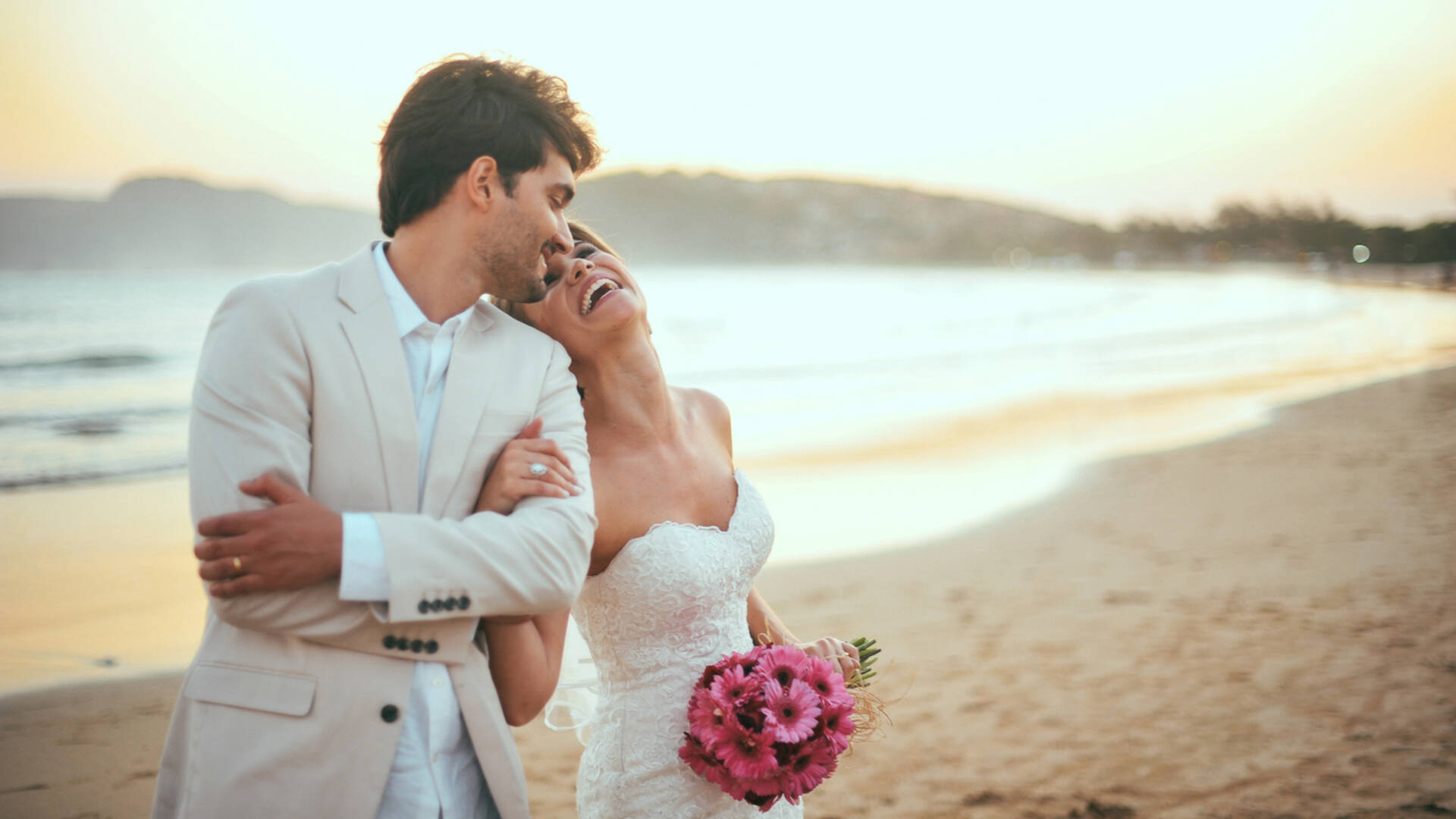 Casamento   de Claudine e Ed
