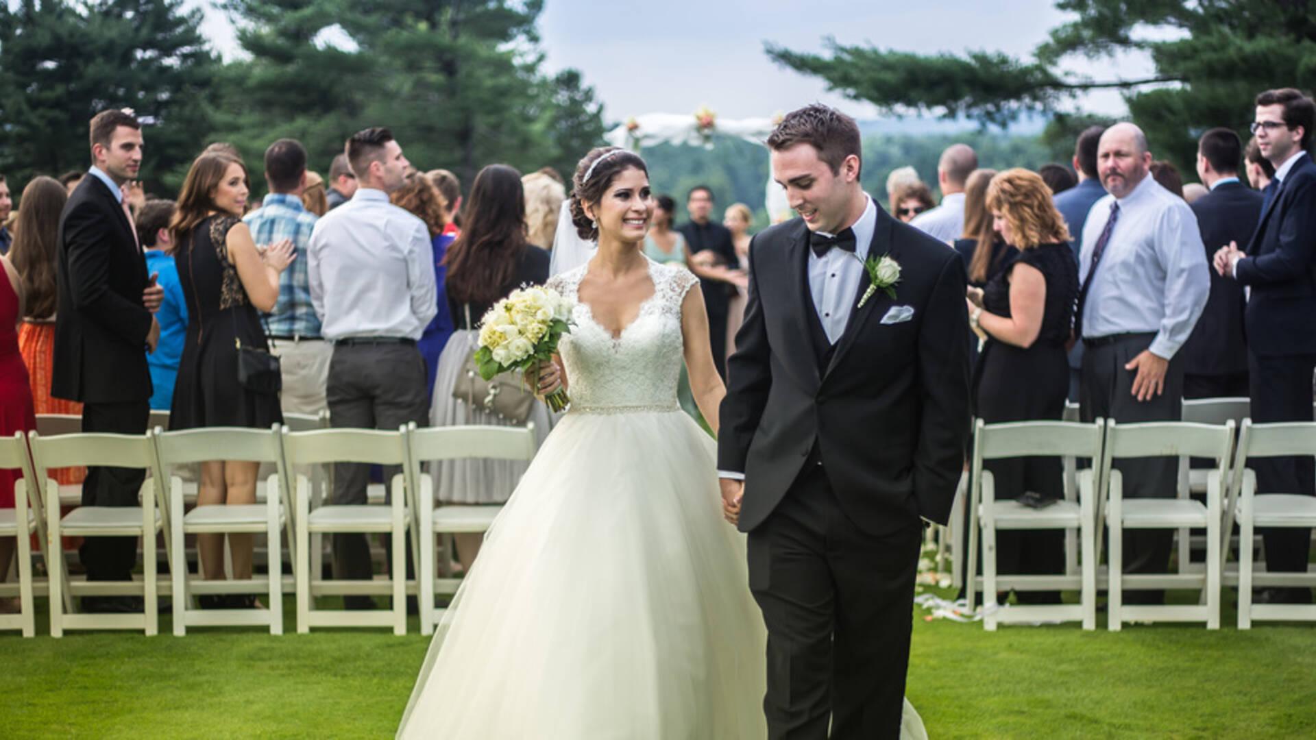 Casamento de Andréia Seixas Hart & kyle Hart