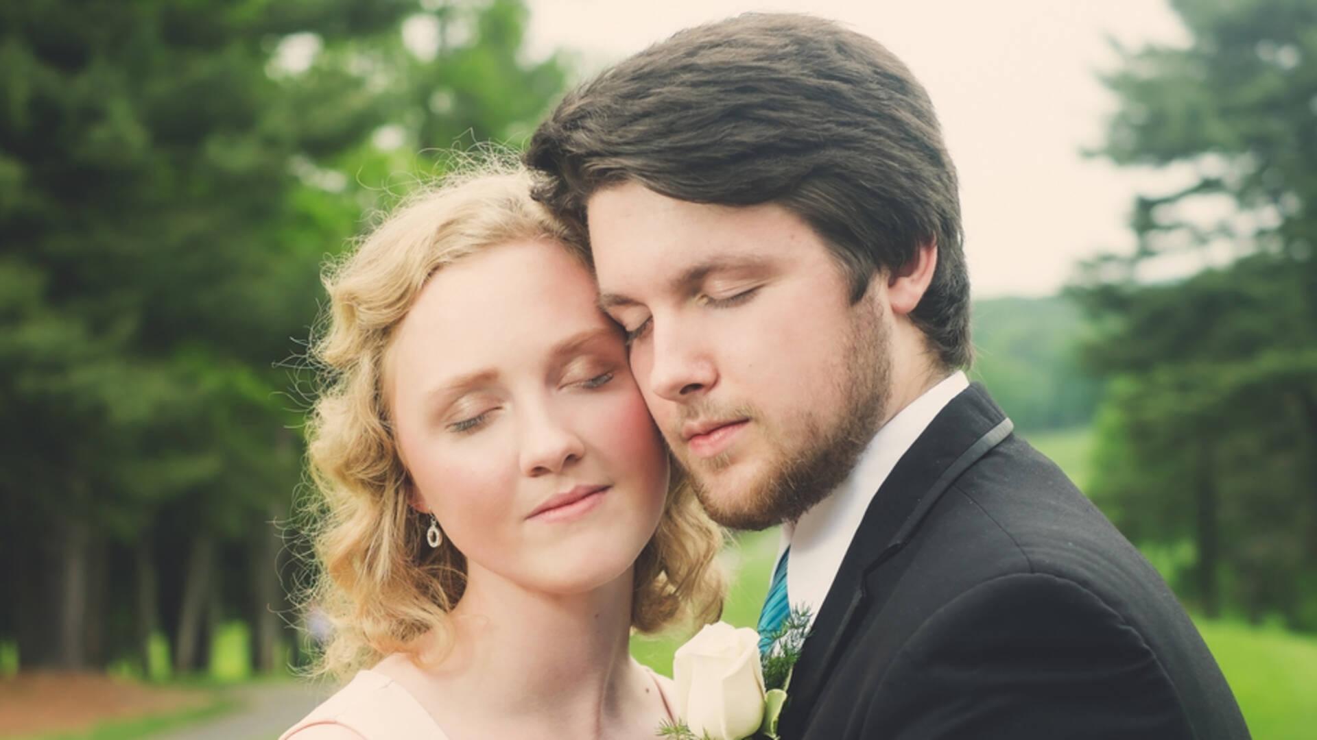 Wedding de