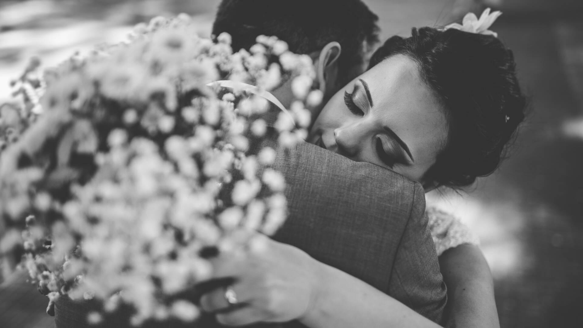 Casamento de Mariana e Fernando