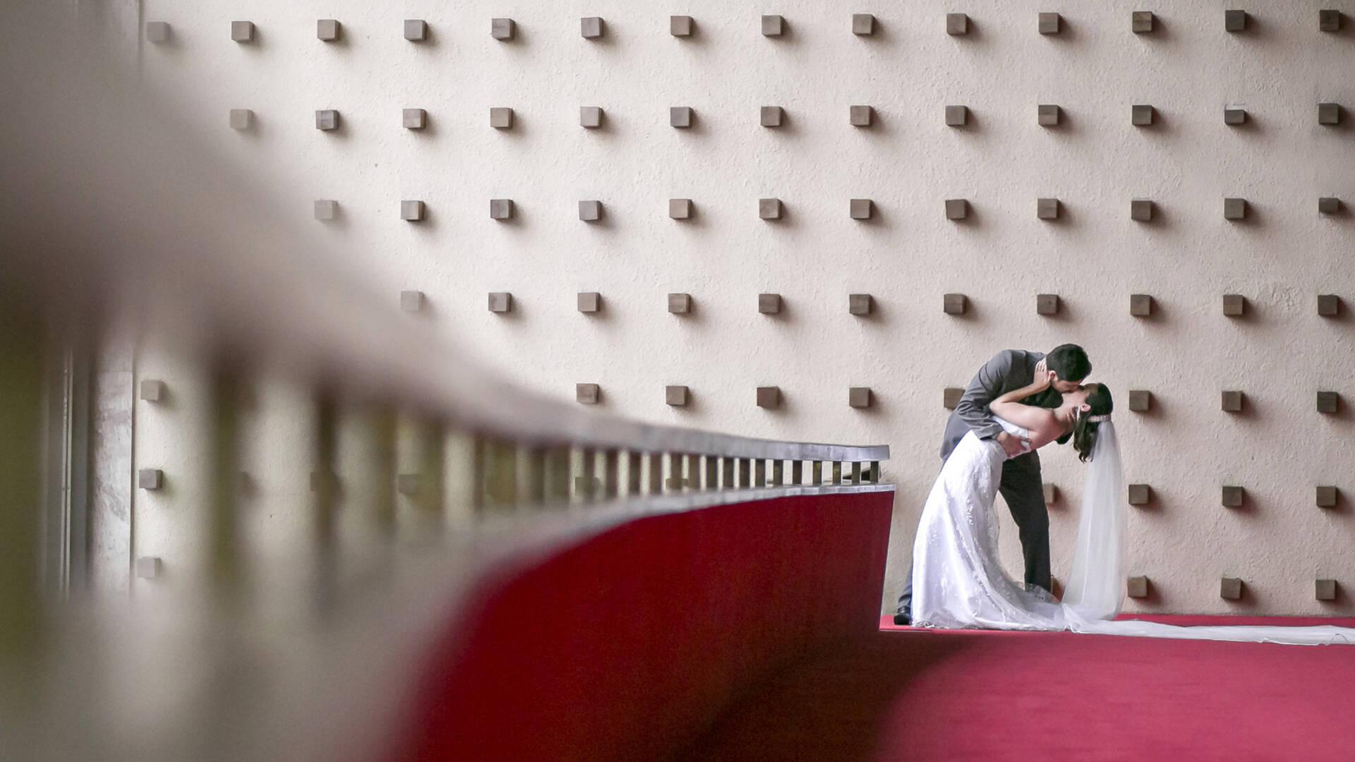 Pré Wedding de Gabi + Thiago