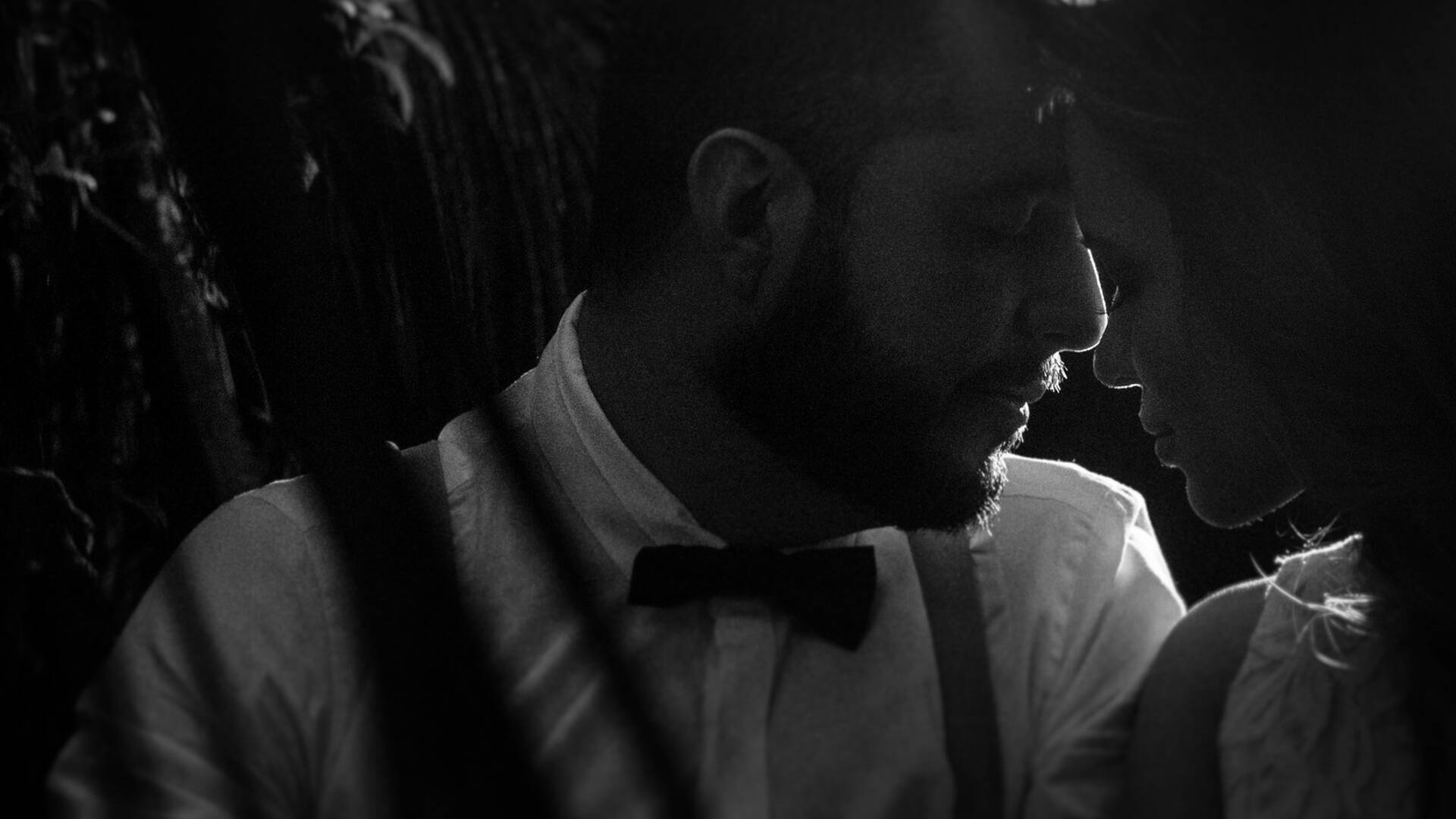 Casamento de Aline + Marcelo