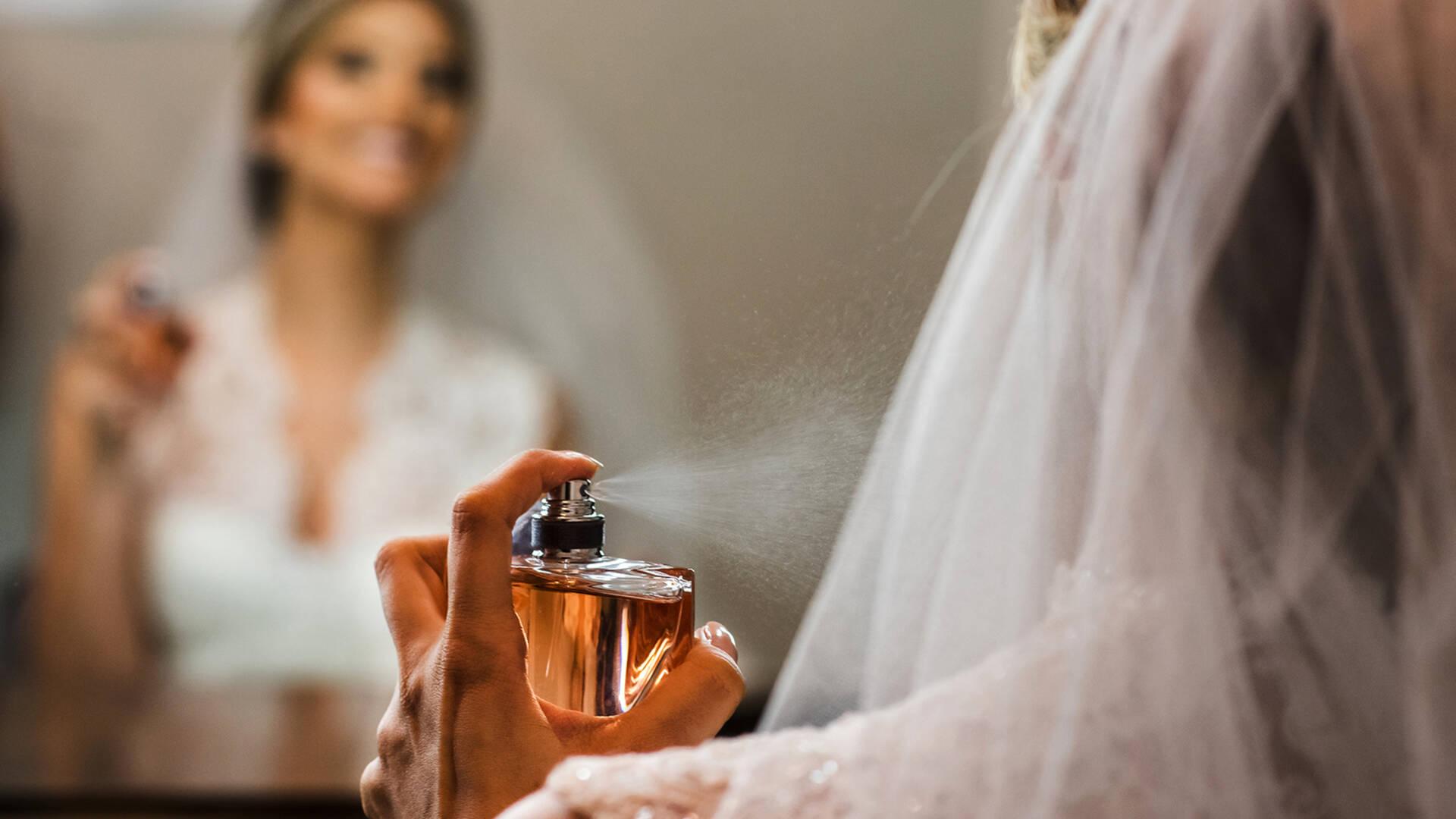 Casamentos de Danúbia + Gustavo