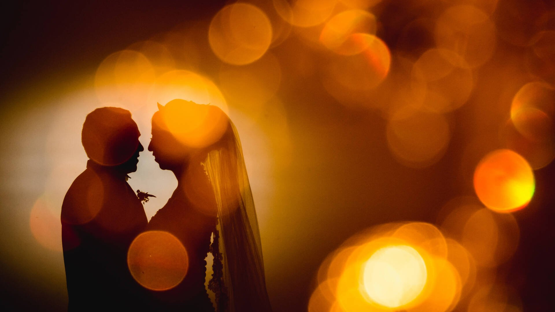 Casamento de Francisca + Natan